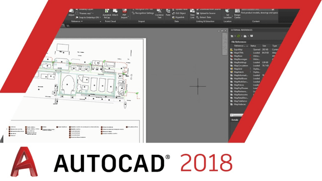 Autodesk CAD