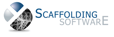 Scaffolding Software